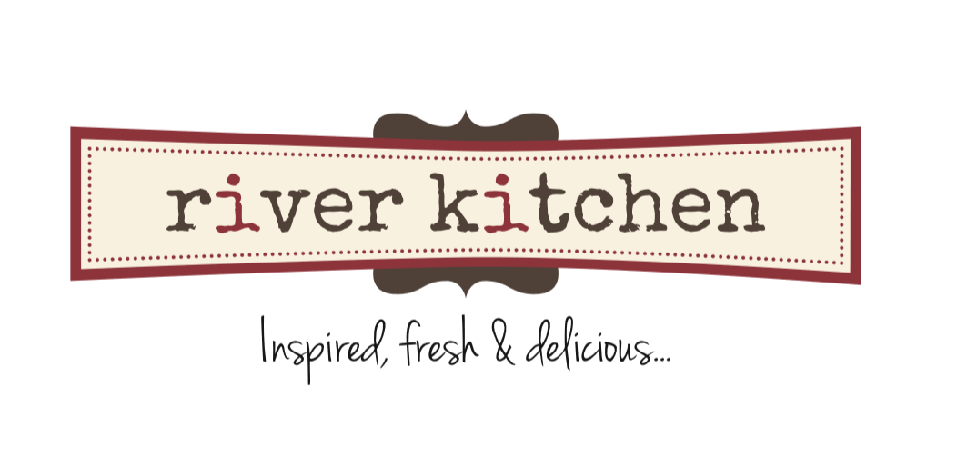 River Kitchen, Nelson - River Kitchen is supporting Plunket during Dunk it for Plunket for the whole month of September by donating 20c per takeaway coffee sold (using a non reusable coffee cup). They're discouraging single use plastics!81 Trafalgar Street, Nelson