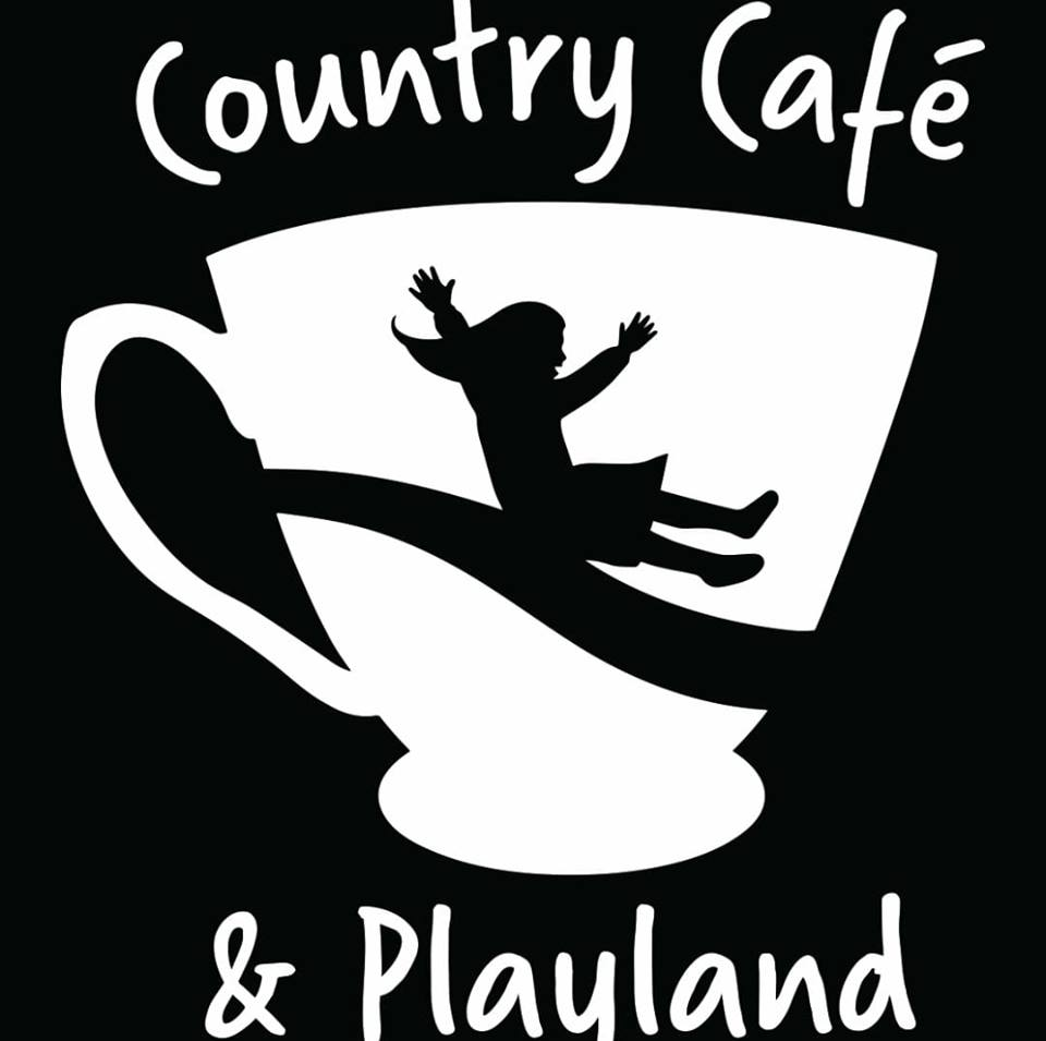 Country Cafe, Wanganui - Country Cafe & Playland are supporting Dunk it for Plunket by donating 50c per coffee sold to Plunket on every Monday in September!149 London Street, Wanganui