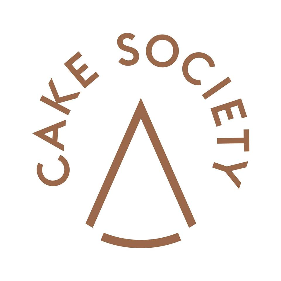 Cake Society, Press Hall & Porirua Stores - Cake Society is supporting Dunk it for Plunket in September by donating 50c per coffee sold from Monday 24th Sept through to Sunday 3oth September!Porirua Store - Cobham CourtPress Hall - 80 Willis Street, CBD Wellington