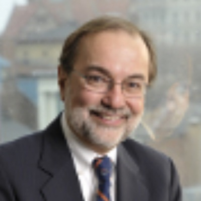 MICHEAL C. BARNAS - M&A, LEGAL AND CONTRACTSMichael Barnas is a seasoned commercial lawyer, with experience both as in-house counsel and in law firm practice spanning three decades and a wide range of challenging projects. Mr. Barnas is currently in solo practice in Albany, New York, focusing on commercial contracts, business formation and startups. From 2013 until 2016, Mr. Barnas served as counsel to a prominent law firm in Albany, New York, practicing in its energy, construction and commercial transactions practice groups and advising clients regarding matters before the New York State Public Service Commission. Until November 2012, Mr. Barnas was Senior Counsel for Renewables within GE's Power & Water business unit. His responsibilities included advising GE's global development team, which focused on early-stage project development in the renewable energy space.
