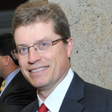 MICHAEL MCKENNA - ENTREPRENEUR, FINANCEMr. McKenna has supported many startups for over 30 years advising companies in taxes, business consulting, strategic business planning as well as structuring and documenting corporations and limited liability companies.Mr. McKenna is a certified public accountant for several decades and is a certified valuation analyst for preparation of businesses and real estate. In addition Mr. McKenna is a member of the Capital Region Chamber of Commerce helping to support the local community
