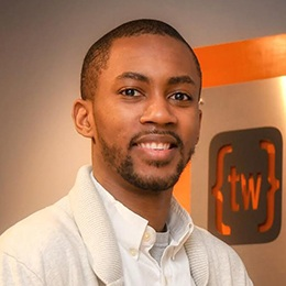 FIRMIN ALEXANDER - MARKETINGFirmin is a self-taught marketer with a degree in computer science which he uses to drive data-driven marketing efforts that improve as time goes by. Firmin is now working towards building his own Marketing Firm while continuing to improve his skills as a marketer.If you need any marketing advice for your own business, please email him at Firmin.alexander@gmail.com. I'll give you a dollar if he doesn't give you advice for free.