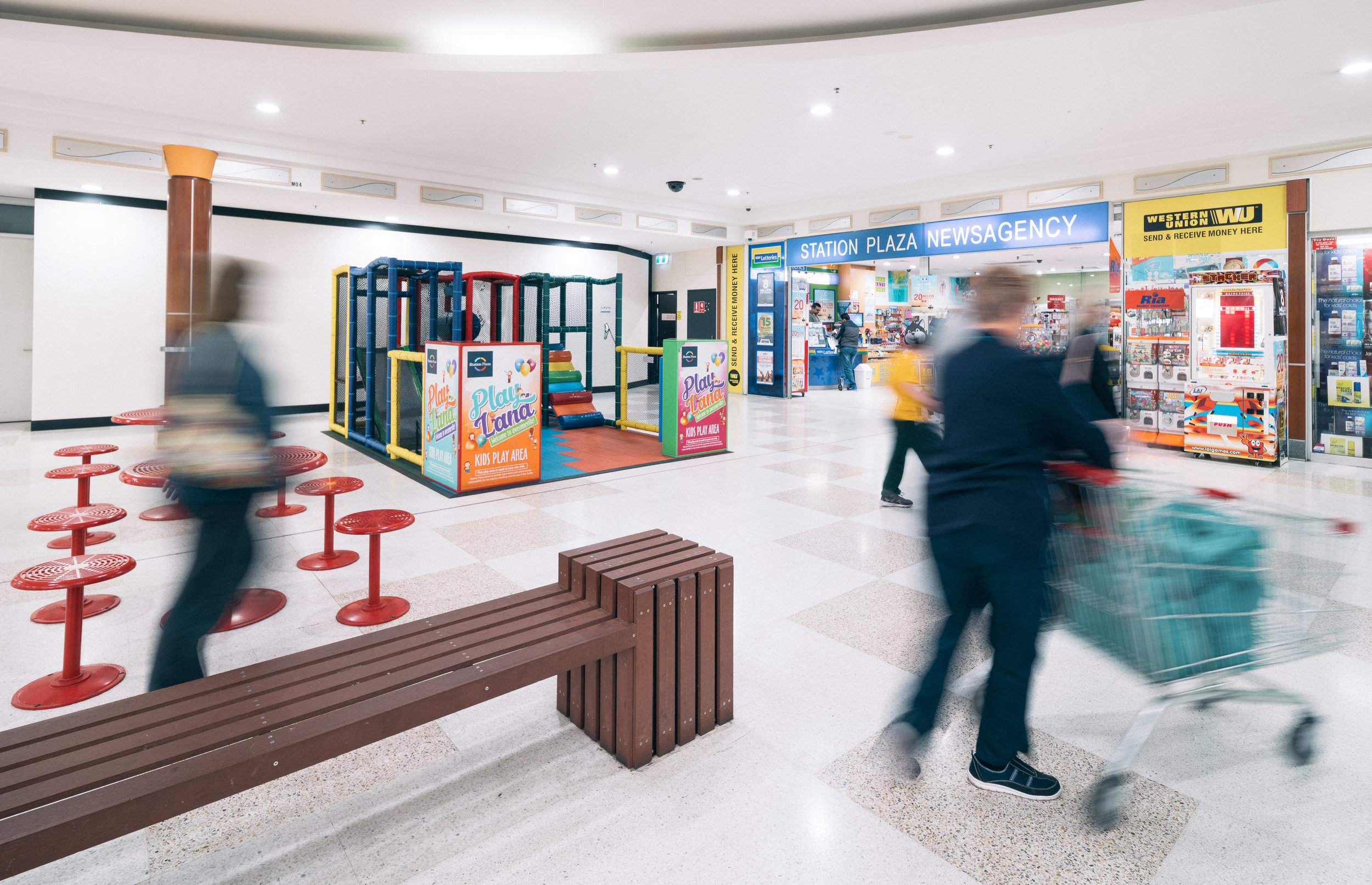 2018-09-01 Haben Station Plaza Internal 9.jpg