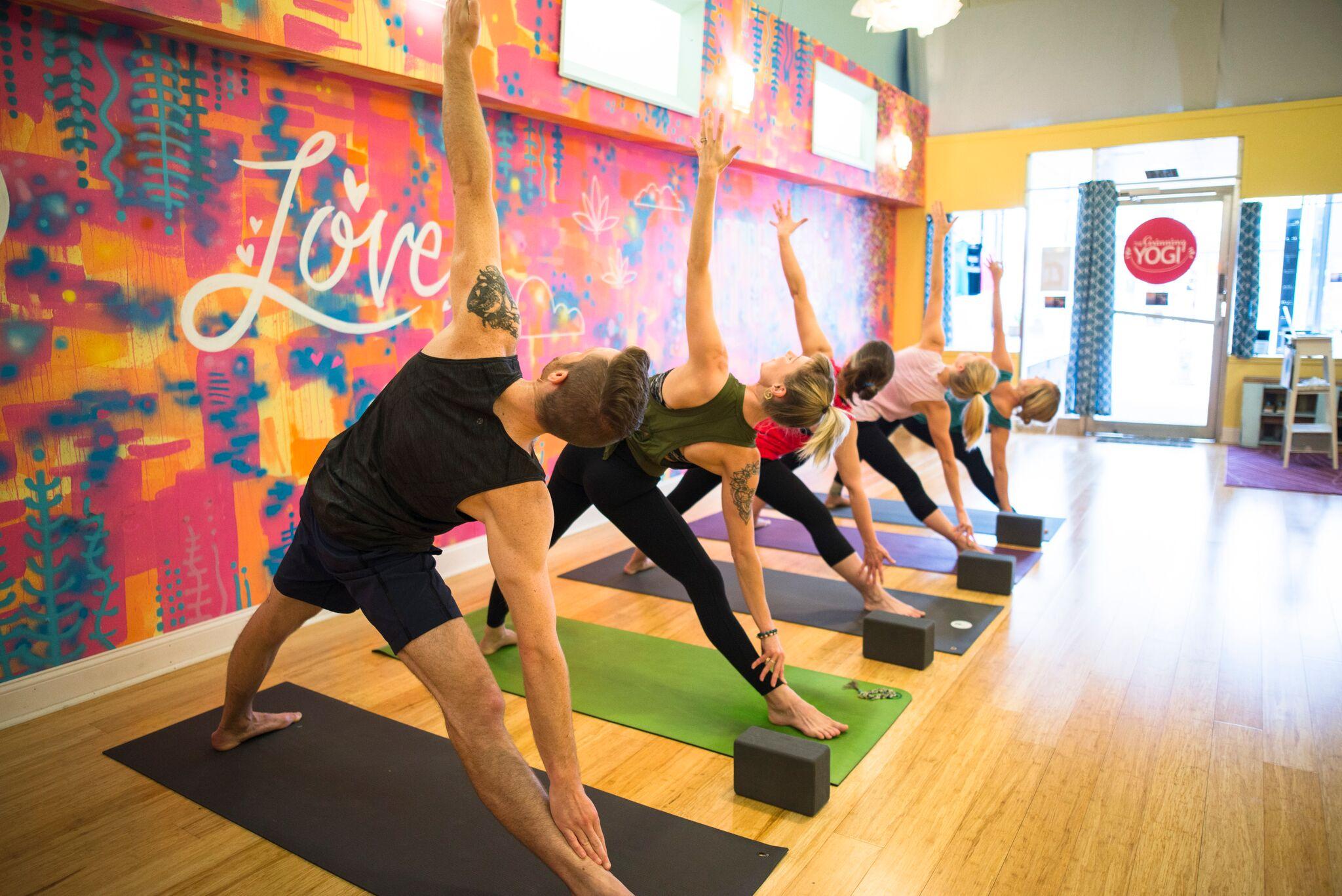 Yoga-Class-triangle-pose.jpg