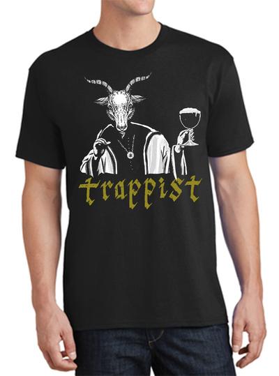 trappist-band-shirt.jpg