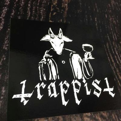 trappist-band-sticker.jpg
