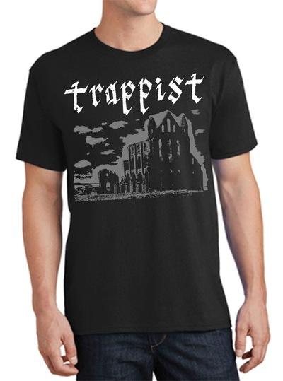 trappist-monastery-t-shirt.jpg