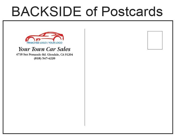 BACKSIDE-POSTCARDS.jpg