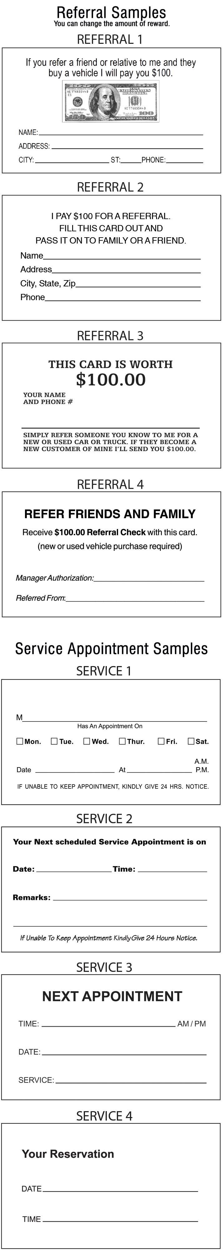 referral-svc-appt-samples-ss-102218.jpg