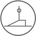 power-vinyasa-icon2.png