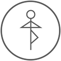power-vinyasa-foundations.png
