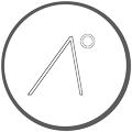 yogalete-icon.png