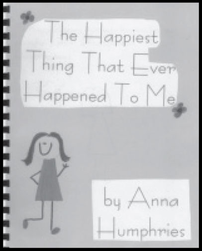 Extending Smart Trust: The Anna Humphries Story