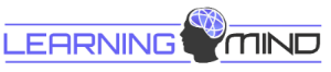 learningmind-logo.png