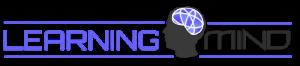 learningmind-logo.png