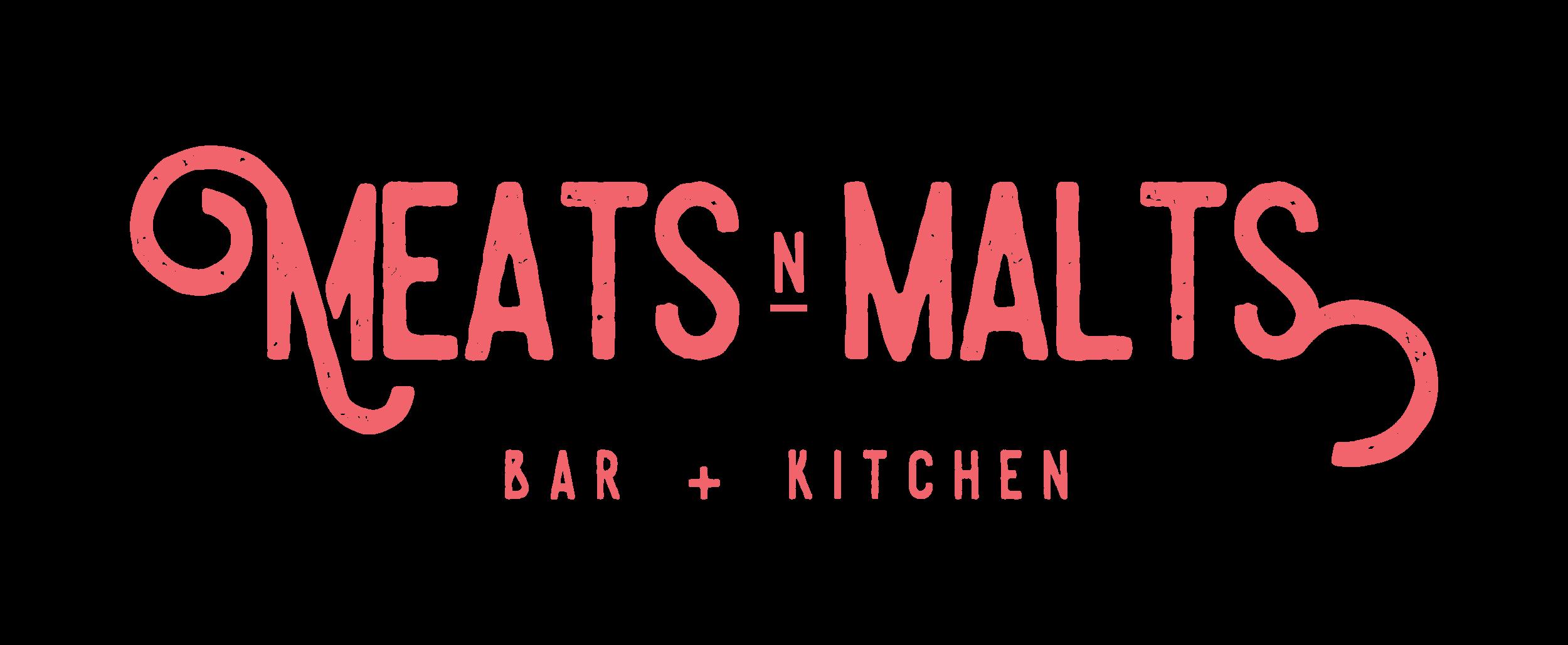 meats-n-malts-small.png
