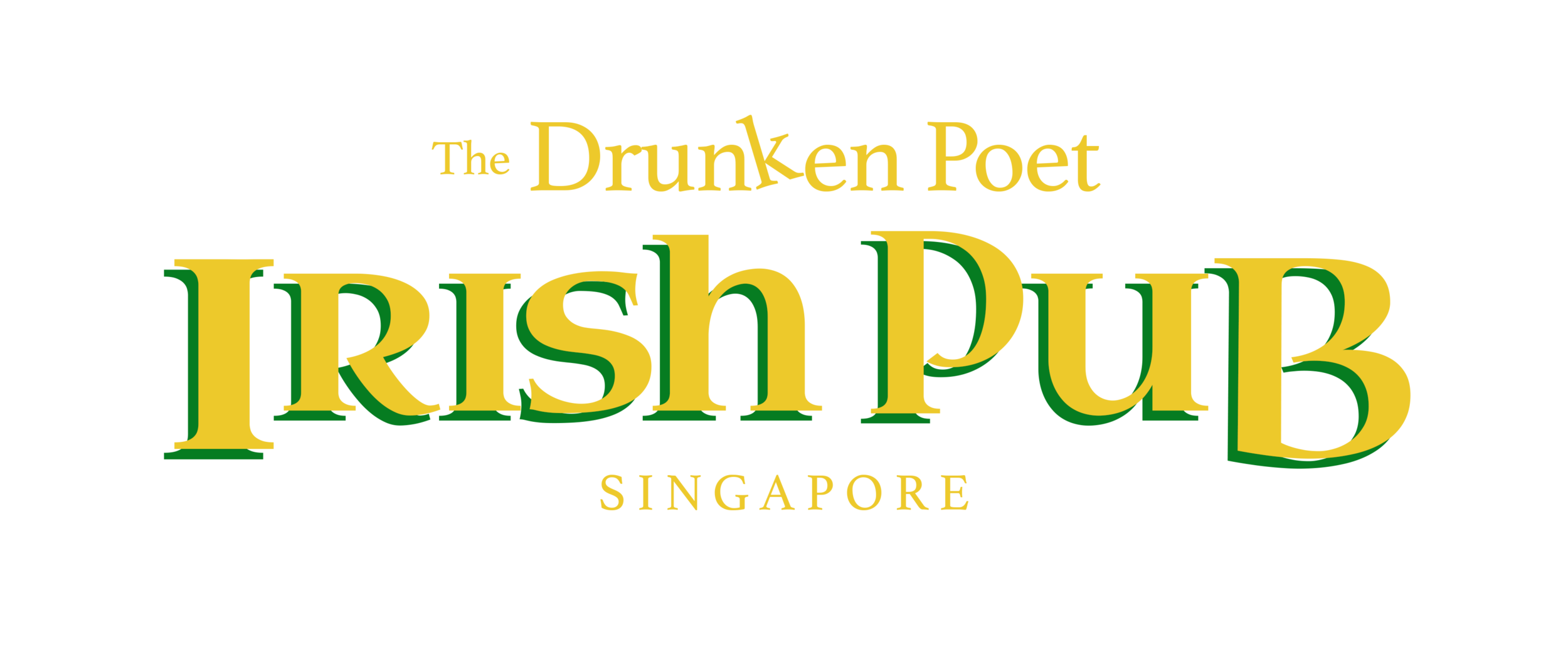 tdp-new-logo.png