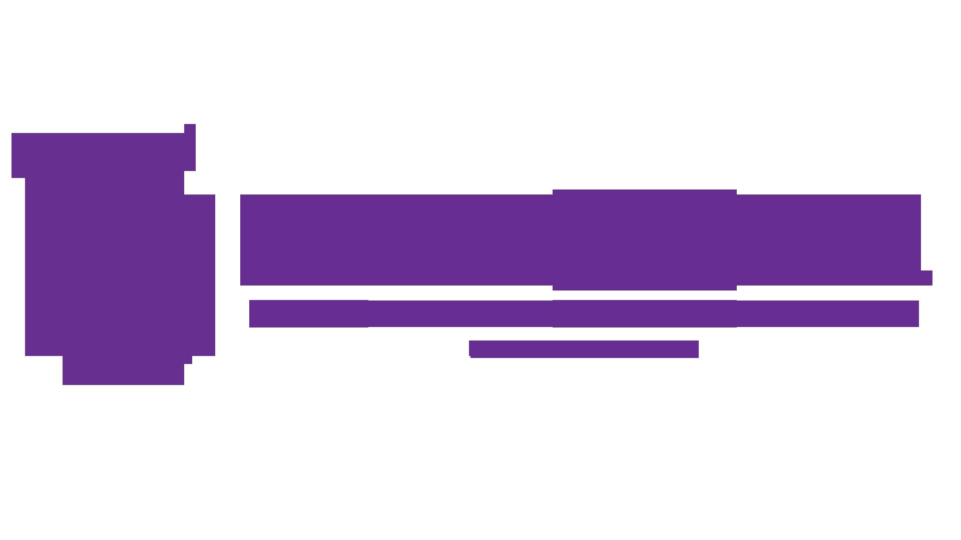 ipanema-logo.png
