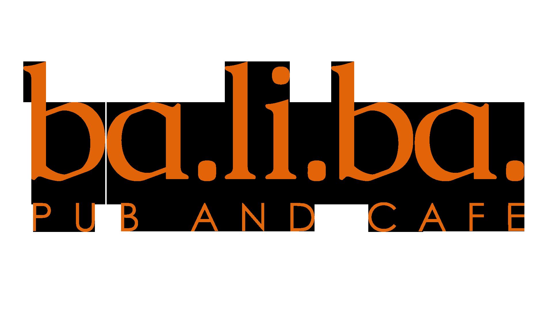 baliba-logo.png