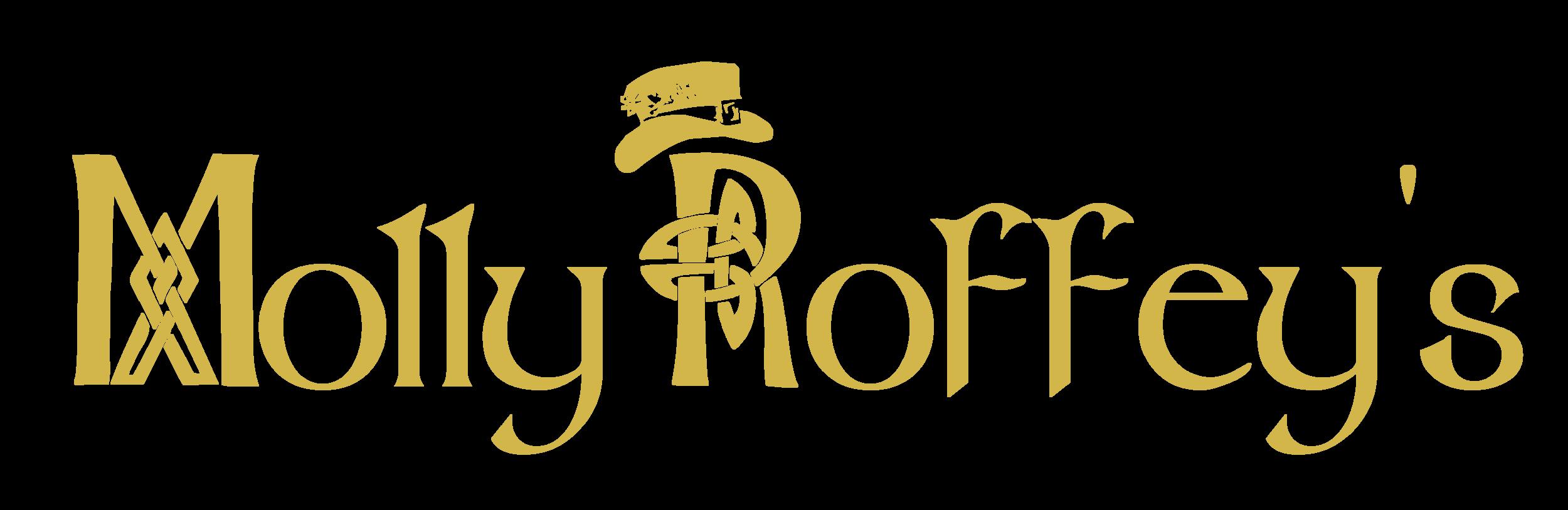 mollyroffeys-logo.png