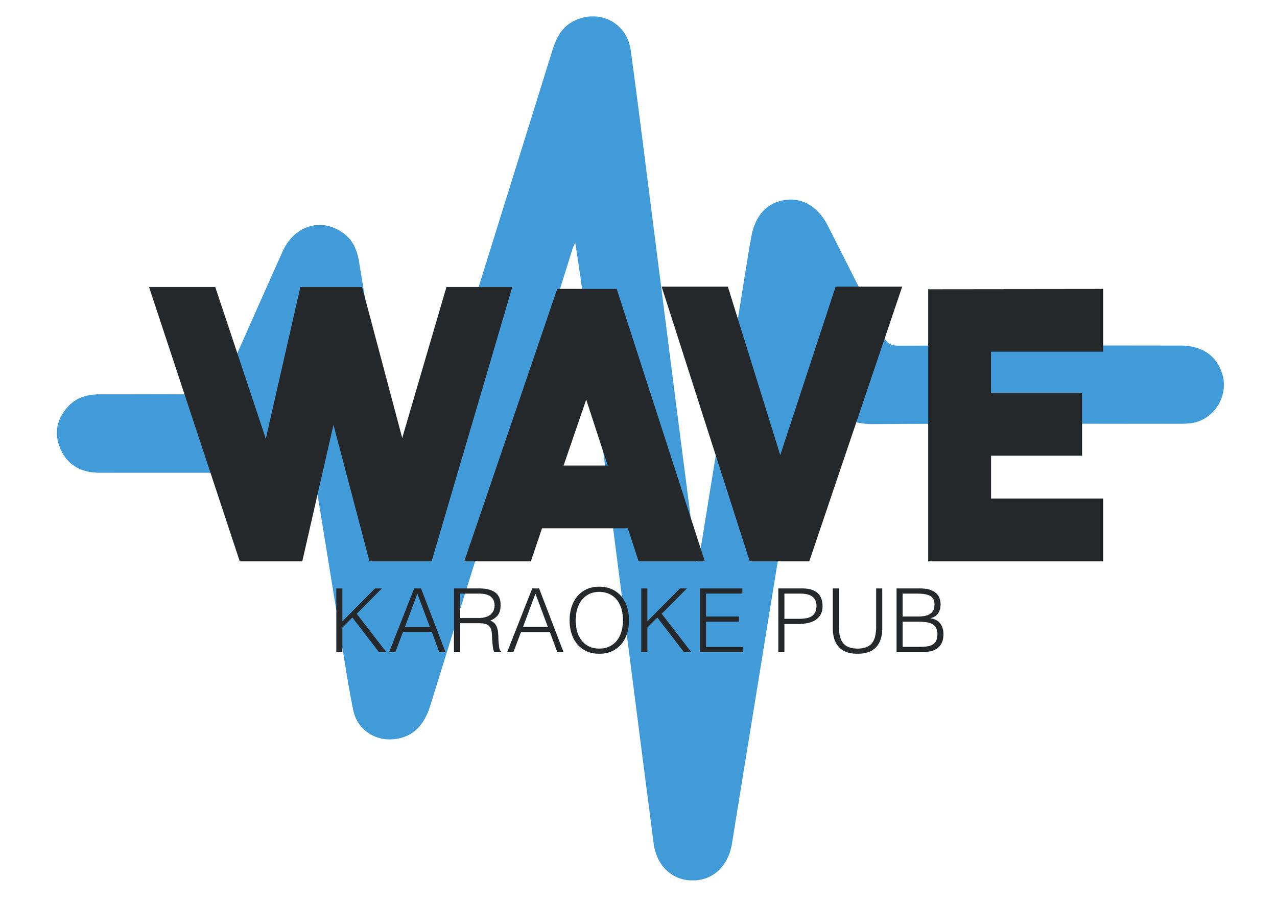 wave-logo-white.jpg