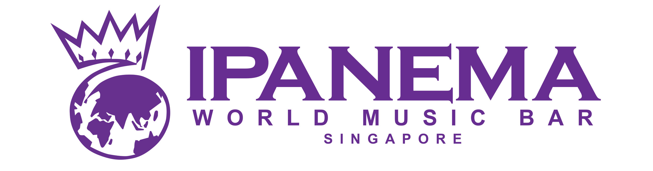 ipanema-logo.jpg