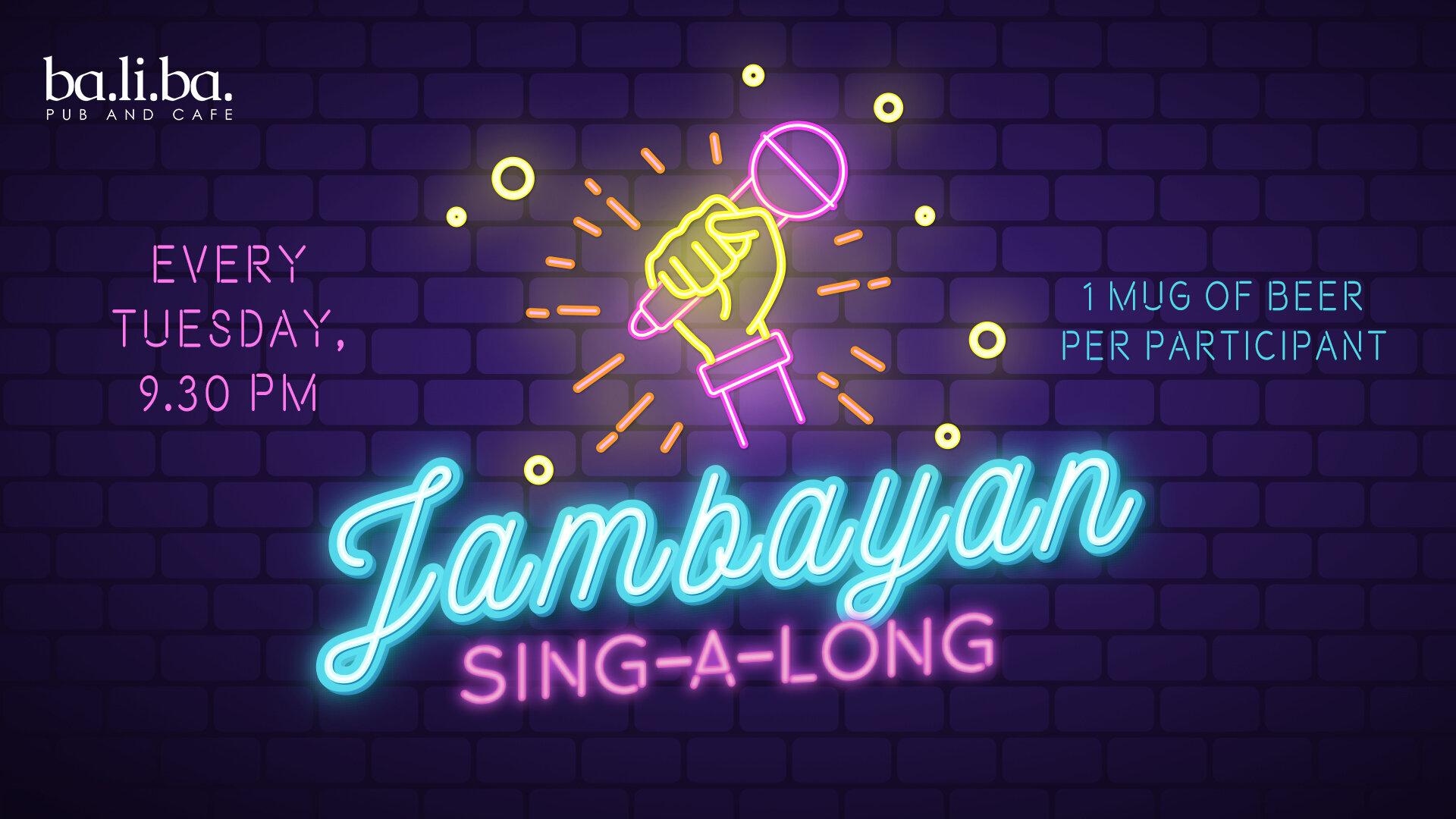 190910-TV-poster-1-Jambayan-sing-a-long-baliba-SH.jpg