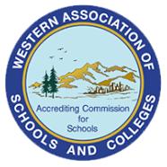 WASC-logo0.png