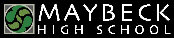 MHS_logo_02.png