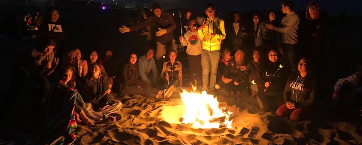 Beach-bonfire.jpg