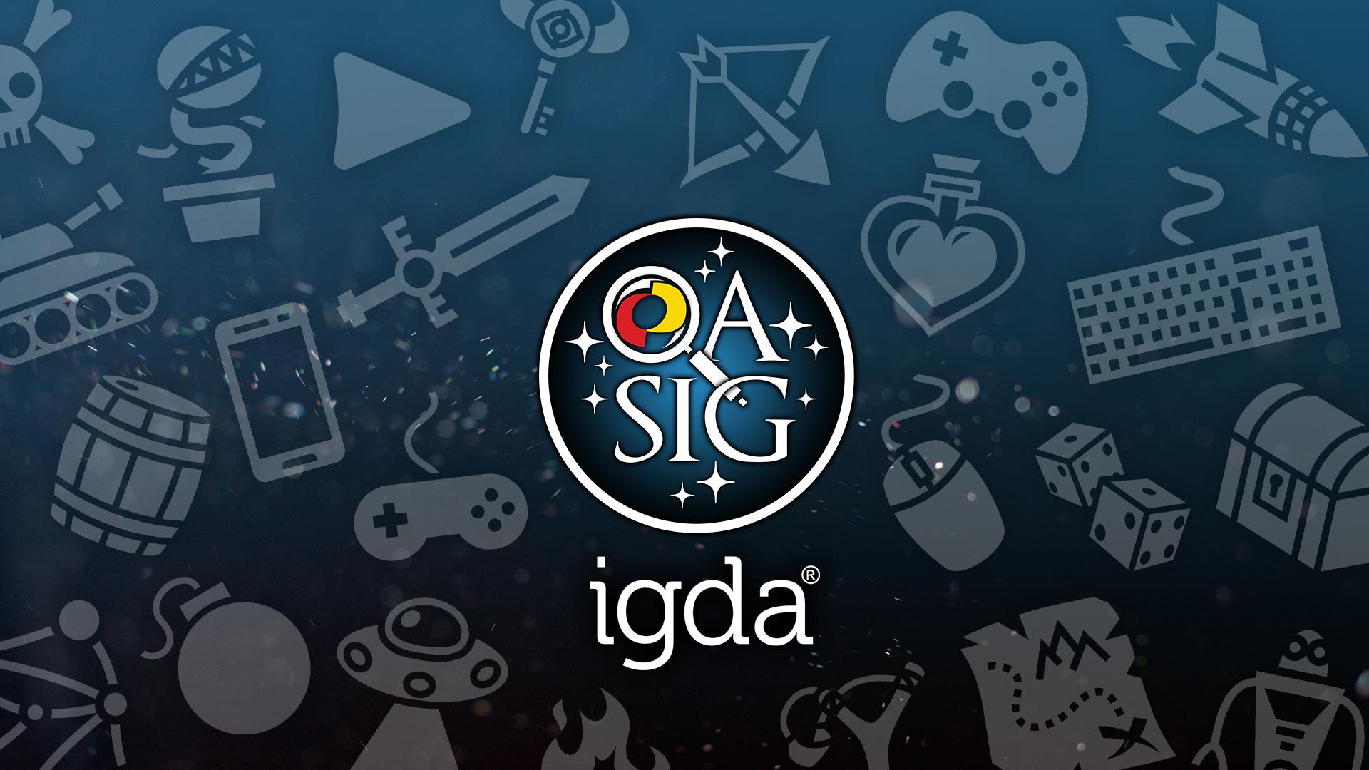 IGDA QA SIG Banner 2 text.jpg