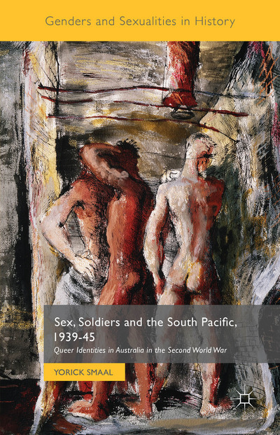 sex-soldiers-and-the-south-pacific-cover.jpg
