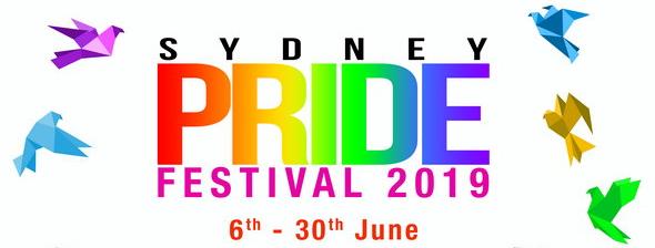 pridefestival.png
