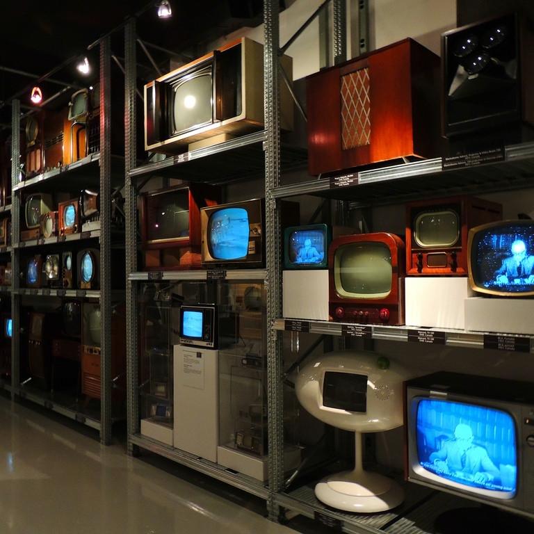 tv museum2.jpg