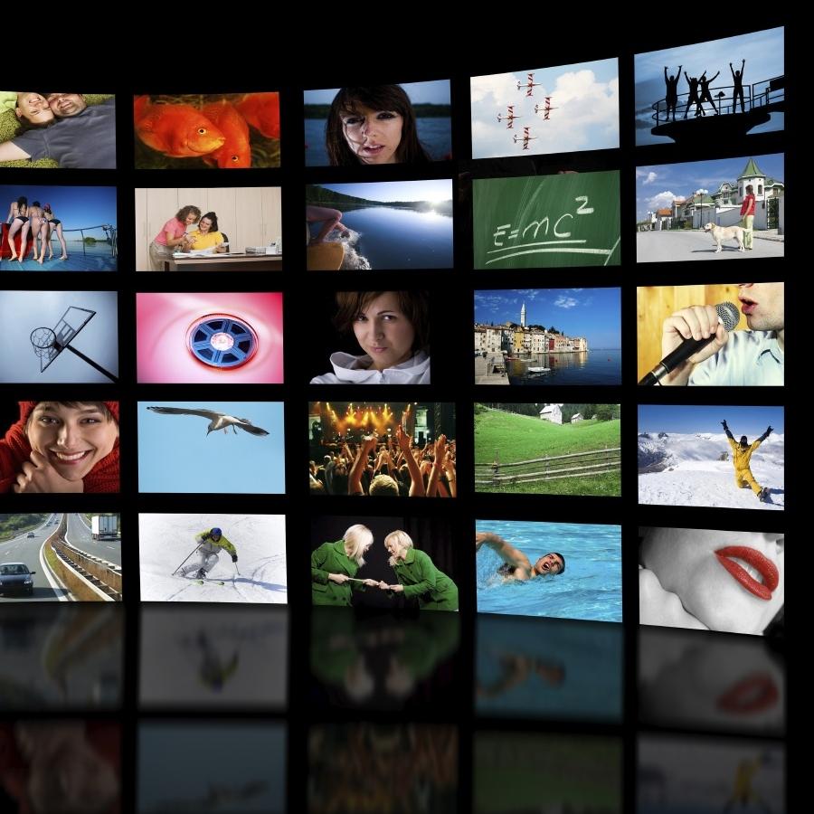 allmediaTV.jpg