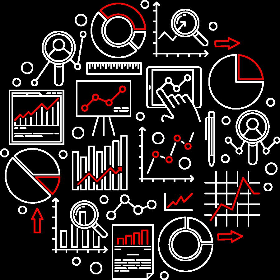 economistanalysis.png