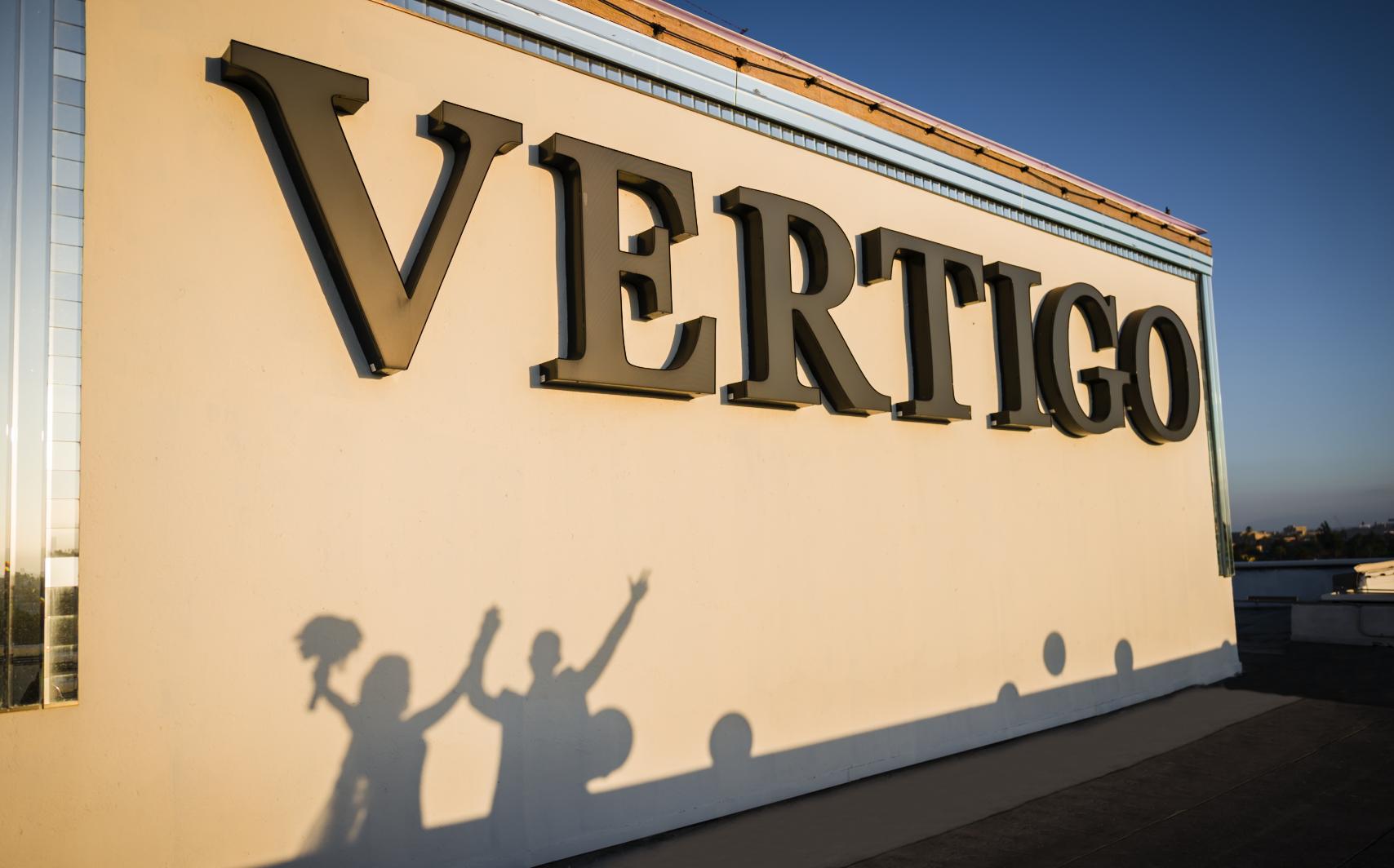 Vertigo (2) copy.png