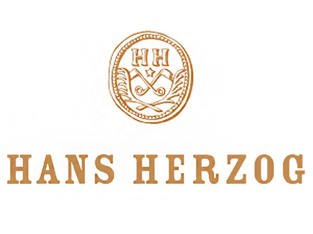 Hans Herzog.jpg
