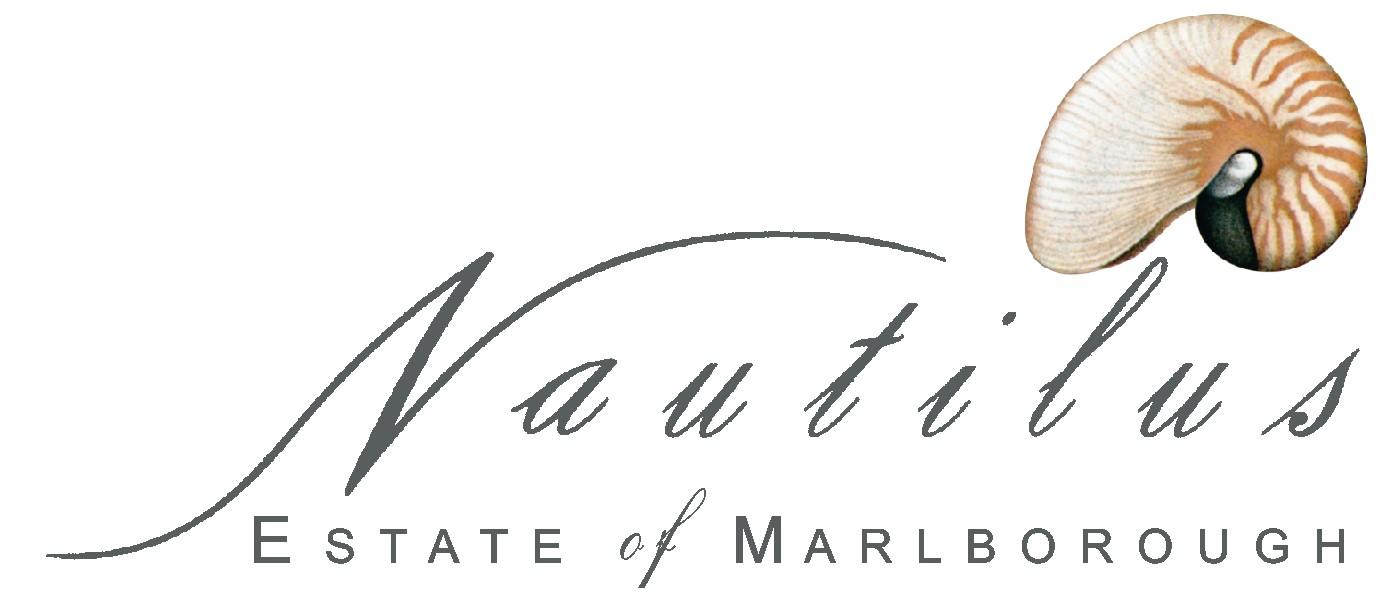 Nautilus-logo-colour.jpg