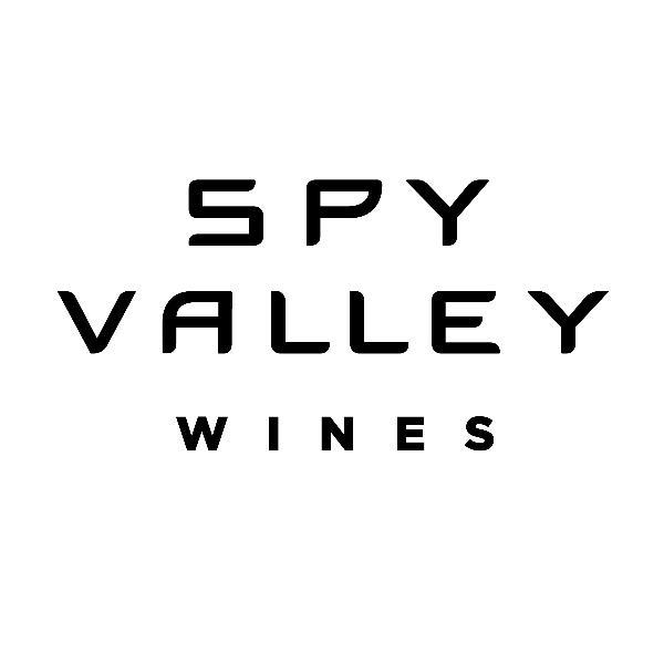 spy valley.jpg