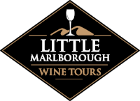 Little Marlborough Wine Tours LOGO_RGB_OUTLINES.png