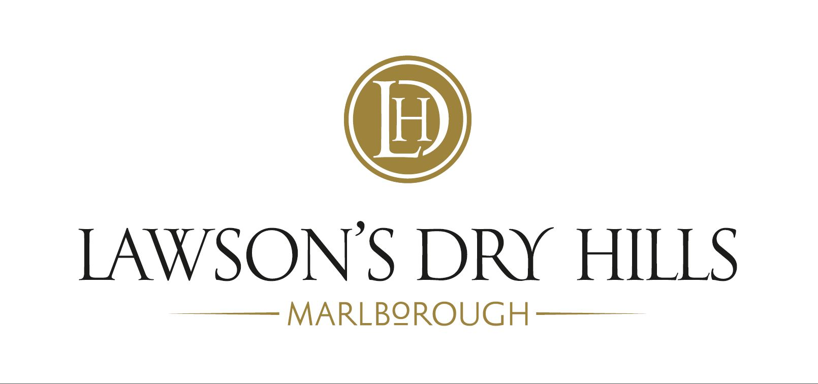 LDH Logo new 2015.JPG