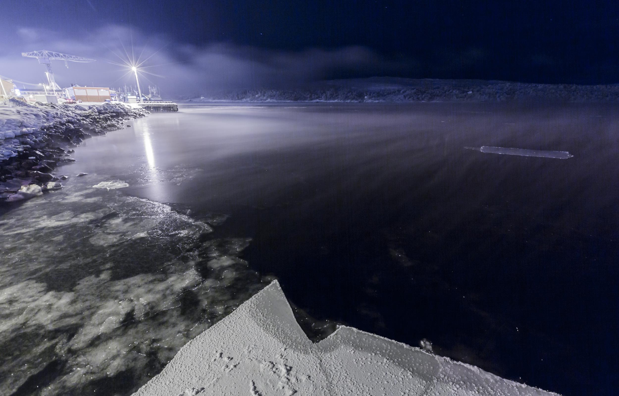 Norwegen_03.jpg