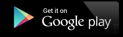 googleplay-icon-mobile-retina.png