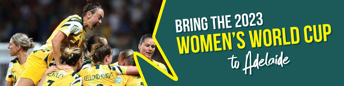 Womens-World-Cup-bid.png