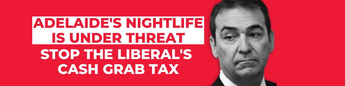Liberal's cash grab.png