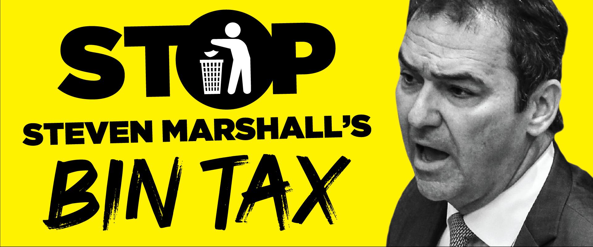 Bin-Tax-Banner (1).png