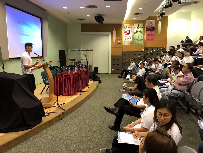 Chambers' Seminar_11.JPG