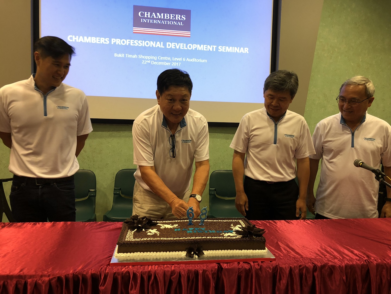 Chambers' Seminar_14.JPG