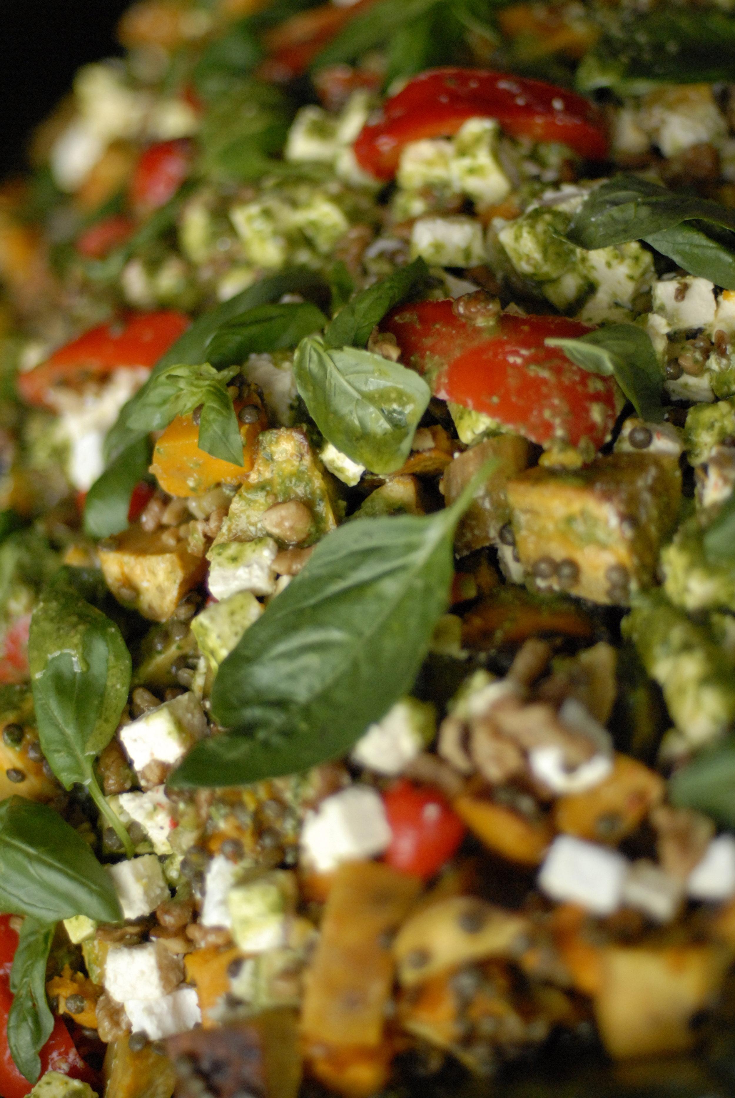 Salad close up.JPG